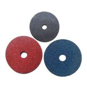 Fiber Disc 230mm