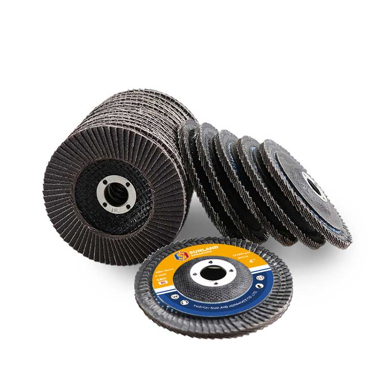 Top rated Flap discs